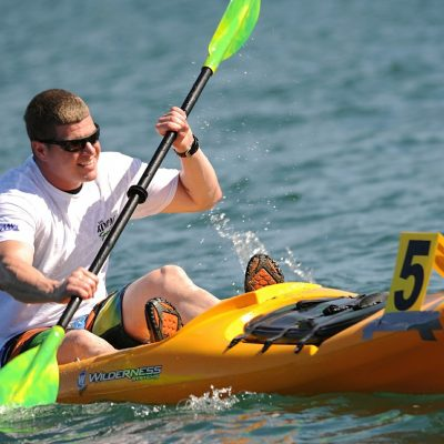 Rental Calendar - EJS - Single Kayak Rental