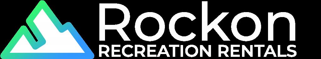Rockon Recreation Rentals
