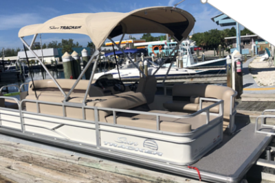 ami-pontoon_boat_rental