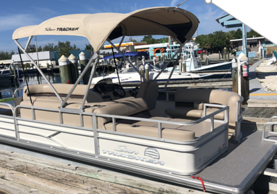 ami-pontoon_boat_rental