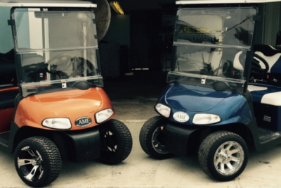 ami_golf_cart