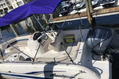 ami_hurricane_boat_rental