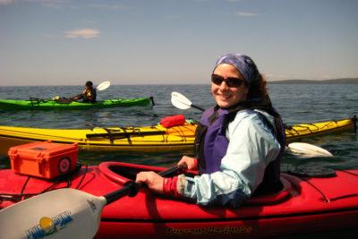 single_kayak_rental