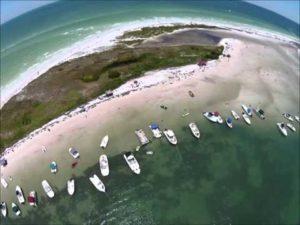 tampa-bay-fun-times-boat-tours-island-300x225