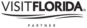VisitFlorida Partner Logo