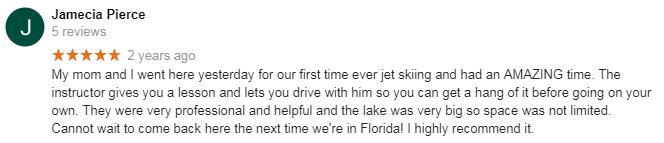 Jet Ski Testimonial_7