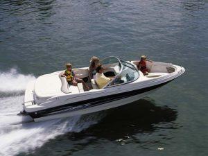 bow-rider-boat-rental
