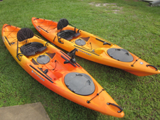 kayak_rental_tropical-2