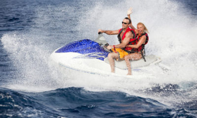 jet-ski-rentals-waverunner