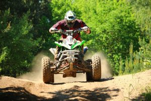 ATV Rental Near Me