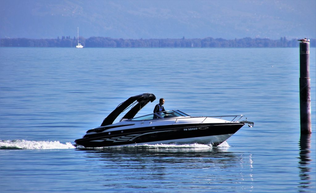 Marine_Boat_Rentals