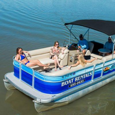 bay_water_pontoon_rental_01