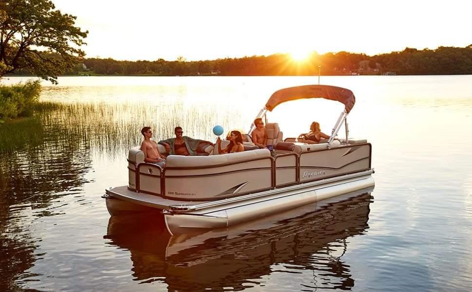 sunset_cruise_premier_get_wet