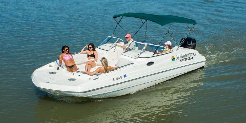 bay_water_boat_rentals_04