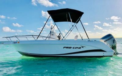 cocos_boat_rentals_01
