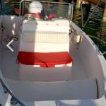 cocos_boat_rentals_02