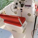 cocos_boat_rentals_03