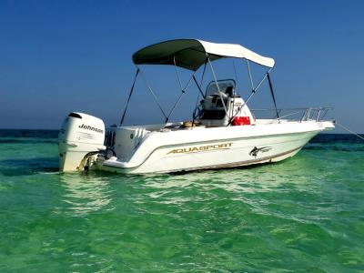 cocos_boat_rentals_05