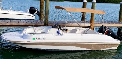 cocos_boat_rentals_12