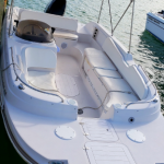 cocos_boat_rentals_13