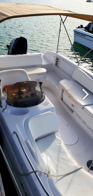 cocos_boat_rentals_14