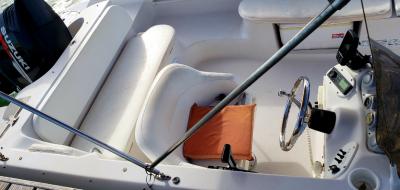 cocos_boat_rentals_15
