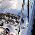 cocos_boat_rentals_17