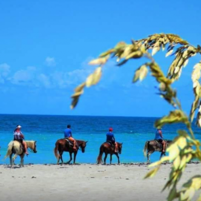 tours_on_horseback_04
