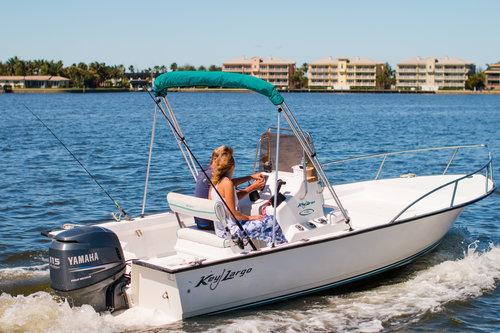 vero_beach_boat_rentals-12
