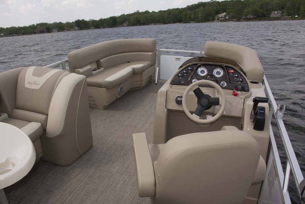 vero_beach_boat_rentals-3