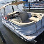 vero_beach_boat_rentals-4