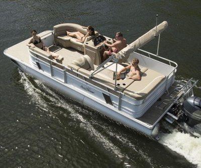 vero_beach_boat_rentals