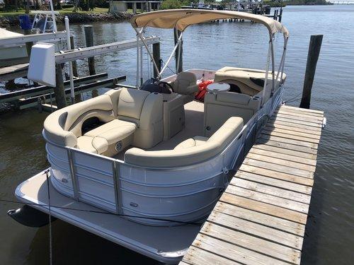 vero_beach_boat_rentals-5