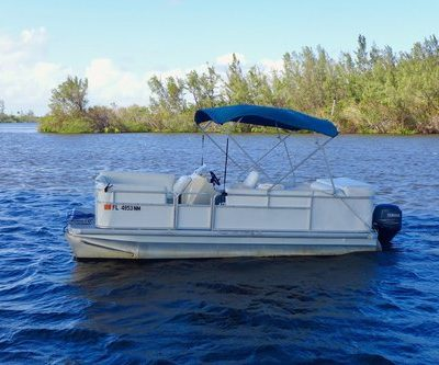 vero_beach_boat_rentals-7