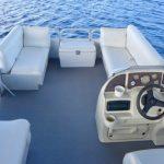 vero_beach_boat_rentals-8