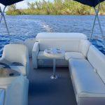 vero_beach_boat_rentals-9