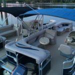 bws_pontoon