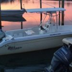 center-console-fishing-boat-rental-jupiter