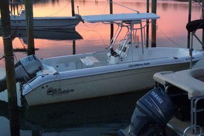 center-console-fishing-boat-rental-jupiter