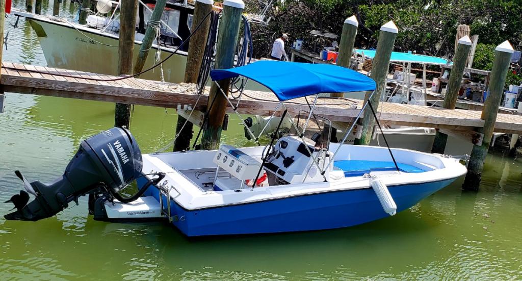 cocos_boat_rental_05