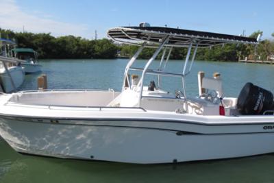 cocos_boat_rental_10