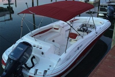 deck-boat-rental-jupiter