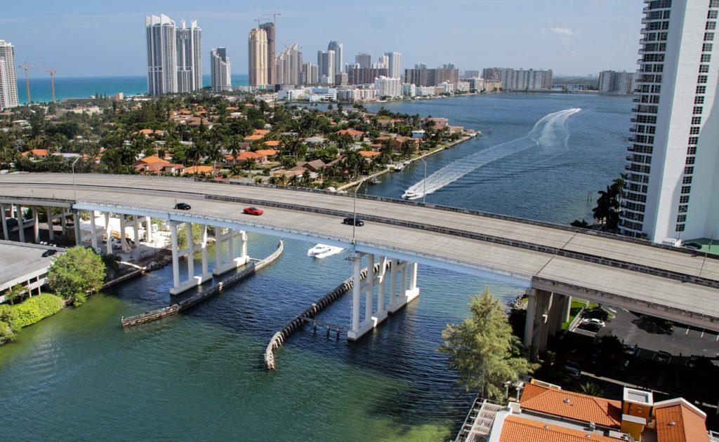 jet ski rental Miami