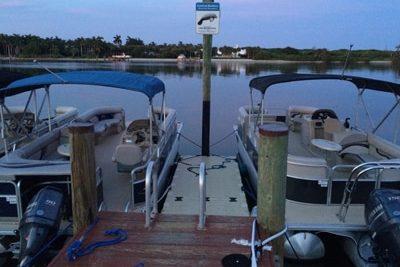 pontoon-boats-thumb-2