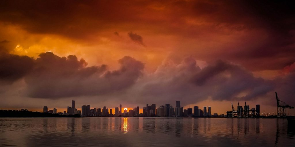 photos of jet ski rental Miami