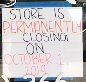 closing_store