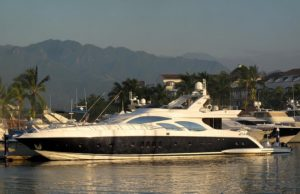 yacht boats for rent