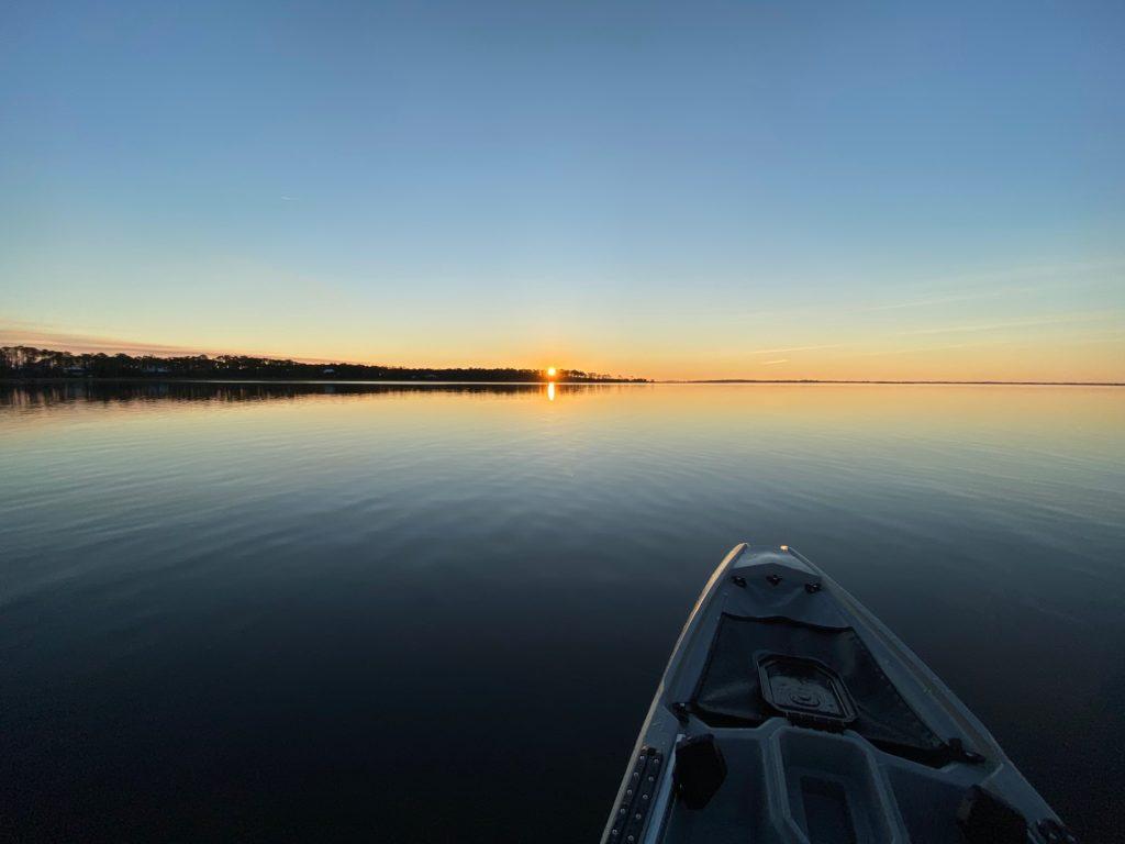 kayak rental port st joe