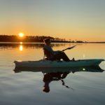 kayak rentals port st joe