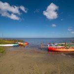 kayaks port st joe